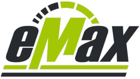 eMax - english